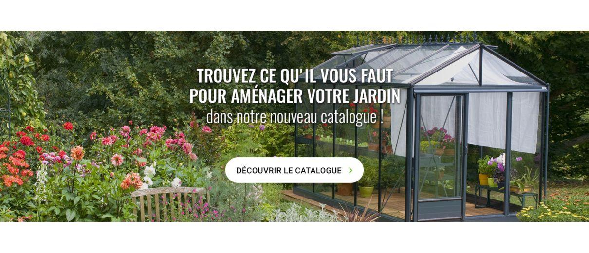 Caillebotis Plastique Jardin. Excellent Caillebotis Plastique Pour