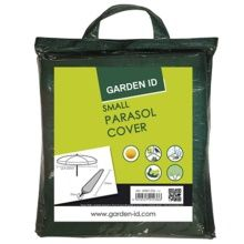 Protection du mobilier de jardin - Gamm Vert