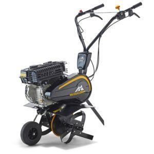 Motobineuse thermique MFT55-170R - Mc Culloch