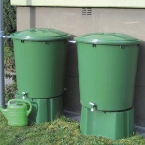 r cup ration d 39 eau de pluie ce qu 39 il faut savoir gamm vert. Black Bedroom Furniture Sets. Home Design Ideas