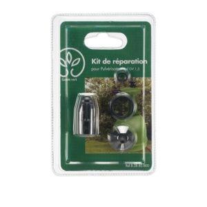 Kit de réparation pulvérisateur GV 1,5L - Gamm vert