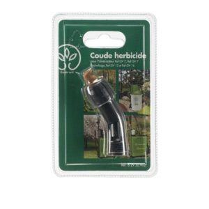 Coude herbicide - Gamm vert