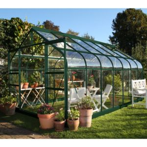 Gamm vert - jardinerie, animalerie, plantes et outils de jardin