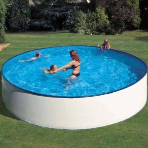 Vos photos de piscines | Gamm vert