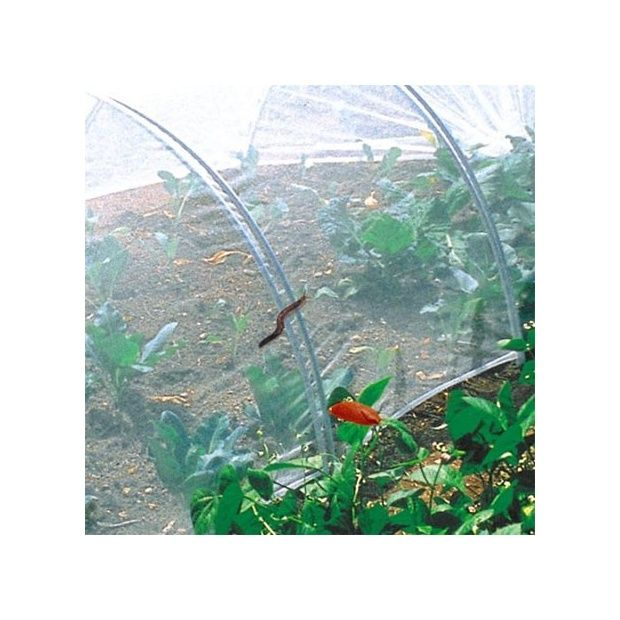 filet anti insectes climabio nort ne carton gamm vert. Black Bedroom Furniture Sets. Home Design Ideas
