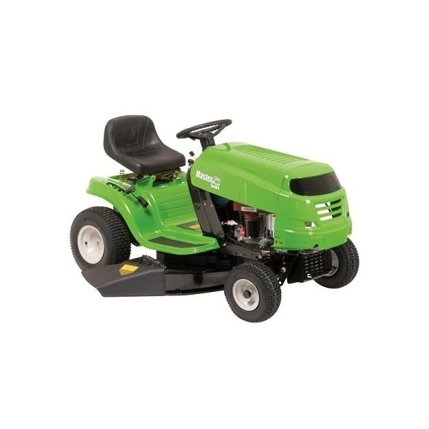 changer courroie tracteur tondeuse cool recherche courroie pour motoculteur ou tracteur. Black Bedroom Furniture Sets. Home Design Ideas