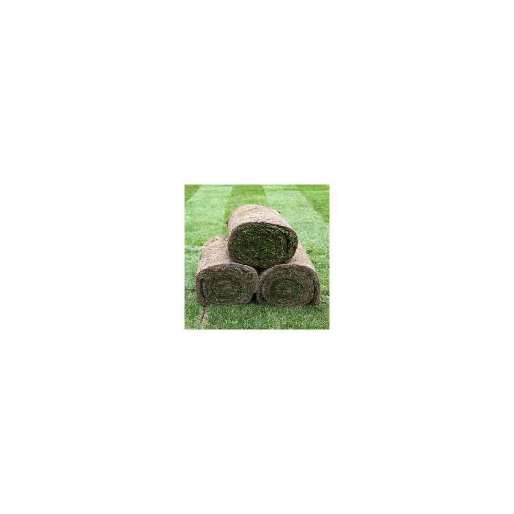 gazon en rouleau jardiland good elegant gazon artificiel. Black Bedroom Furniture Sets. Home Design Ideas