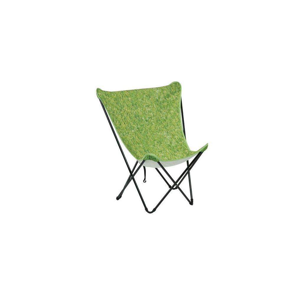 fauteuil pliant 39 galet 39 maxi pop up punch lafuma carton. Black Bedroom Furniture Sets. Home Design Ideas