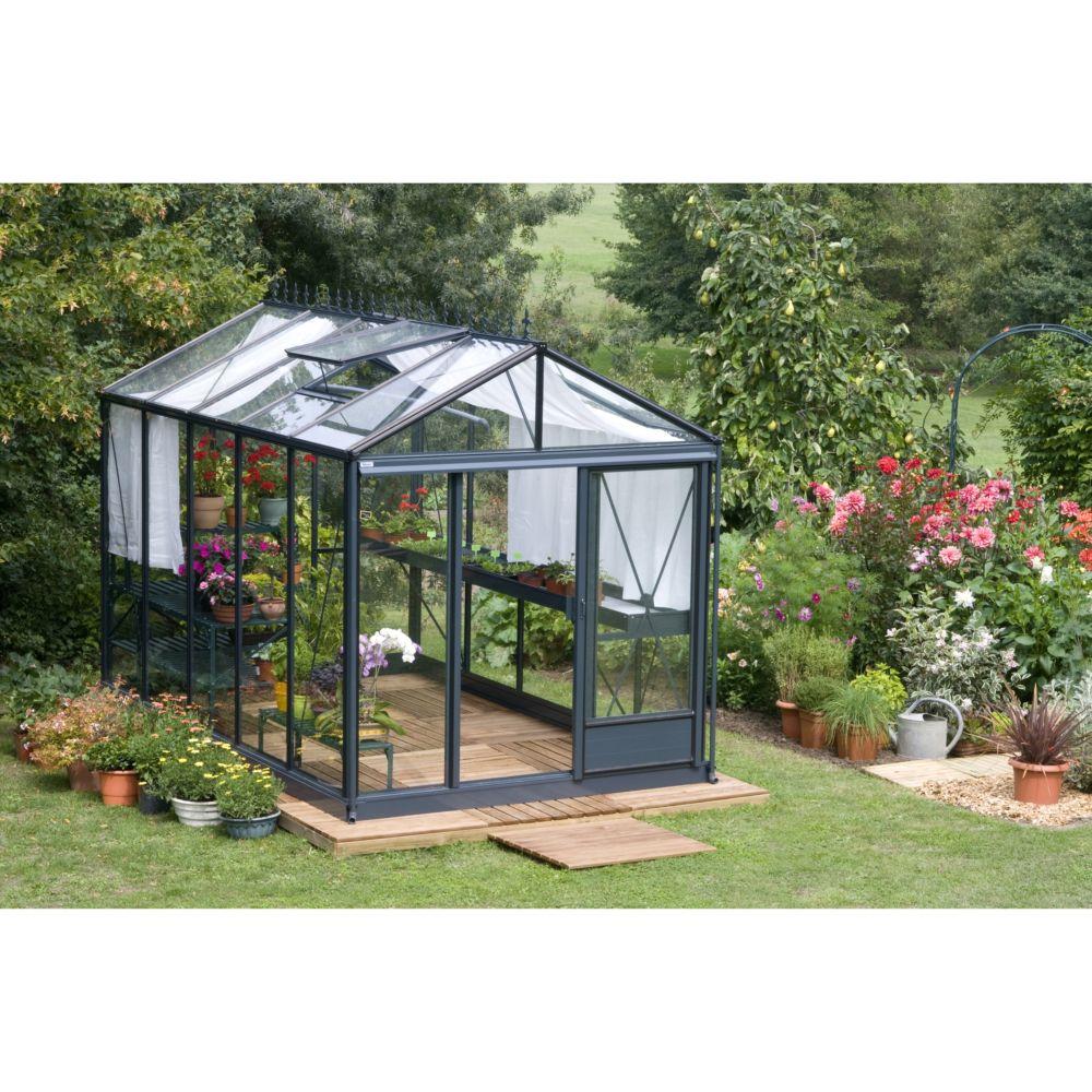 f vrier aux jardins tailler pailler nettoyer semer avec jaime. Black Bedroom Furniture Sets. Home Design Ideas