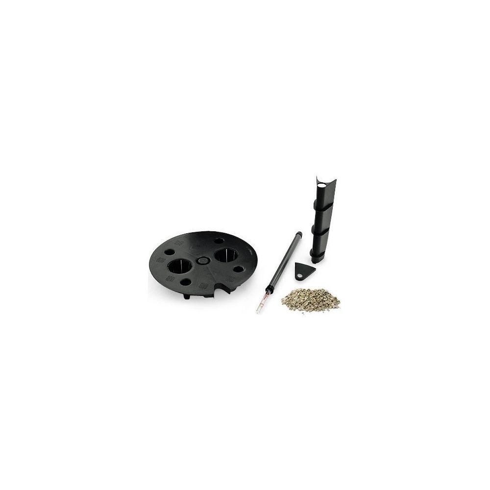 Kit d'arrosage pour pot Classico Diamètre 35 cm Lechuza