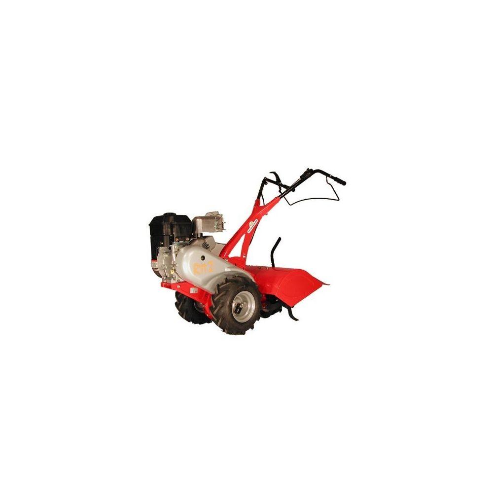 motoculteur fraise arri re eurosystems rtt 2 individuel. Black Bedroom Furniture Sets. Home Design Ideas