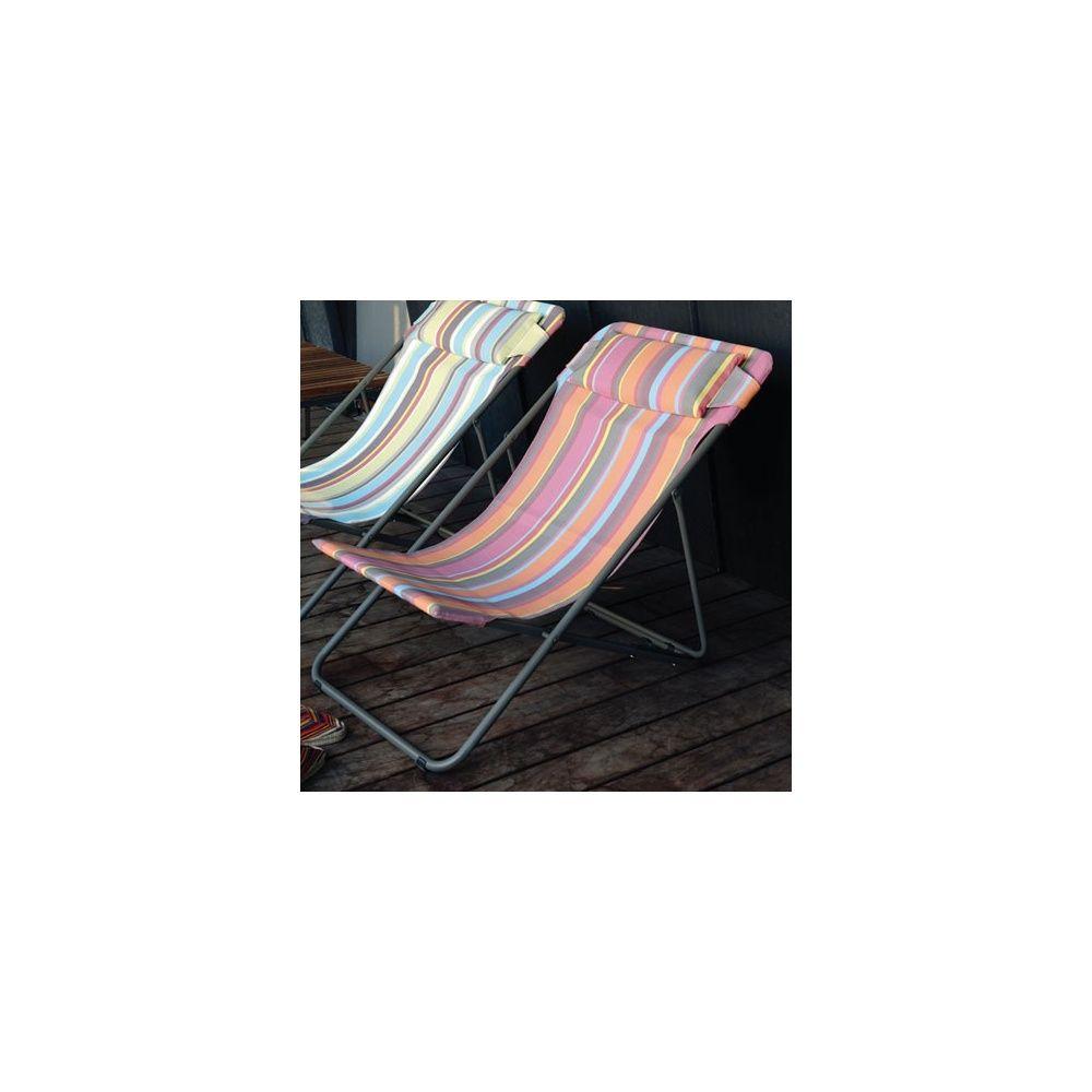 Chaise Longue Xl Lafuma on chaise recliner chair, chaise sofa sleeper, chaise furniture,