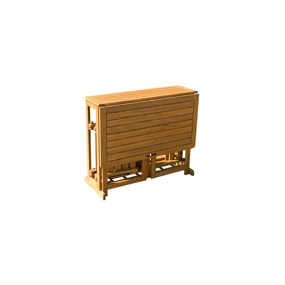 Table exterieur pliante best table exterieur pliante with - Table pliante exterieur ...