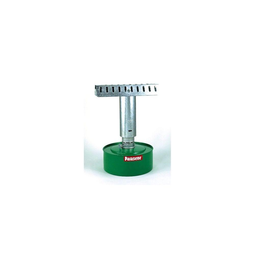 chauffage p trole pour serre de balcon ou petite serre parasene carton 35 32 12cm gamm vert. Black Bedroom Furniture Sets. Home Design Ideas