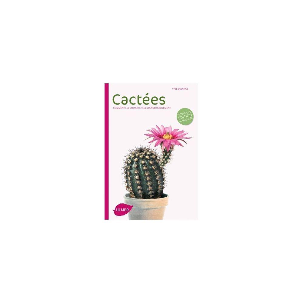 Cact es comment les choisir et les cultiver facilement for Choisir et realiser les fondations
