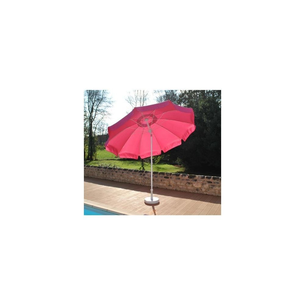 parasol 1 50