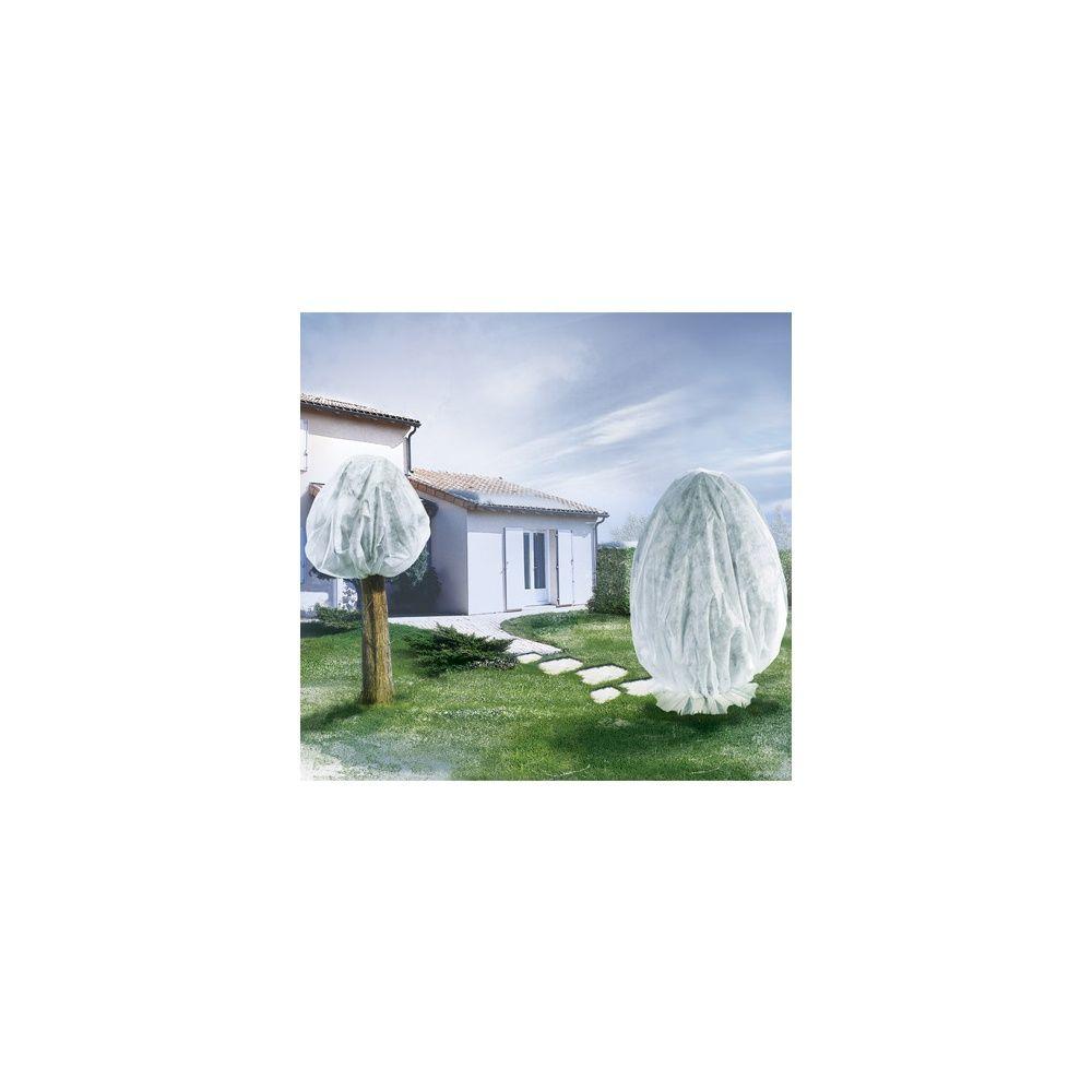 voile d 39 hivernage 4 x 6 m nort ne pochette plastifi e gamm vert. Black Bedroom Furniture Sets. Home Design Ideas