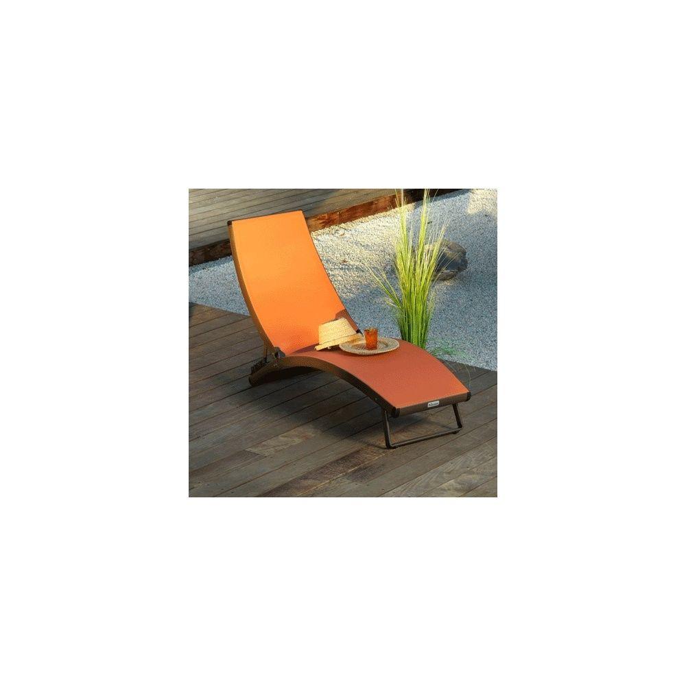 dossier de lit reglable. Black Bedroom Furniture Sets. Home Design Ideas