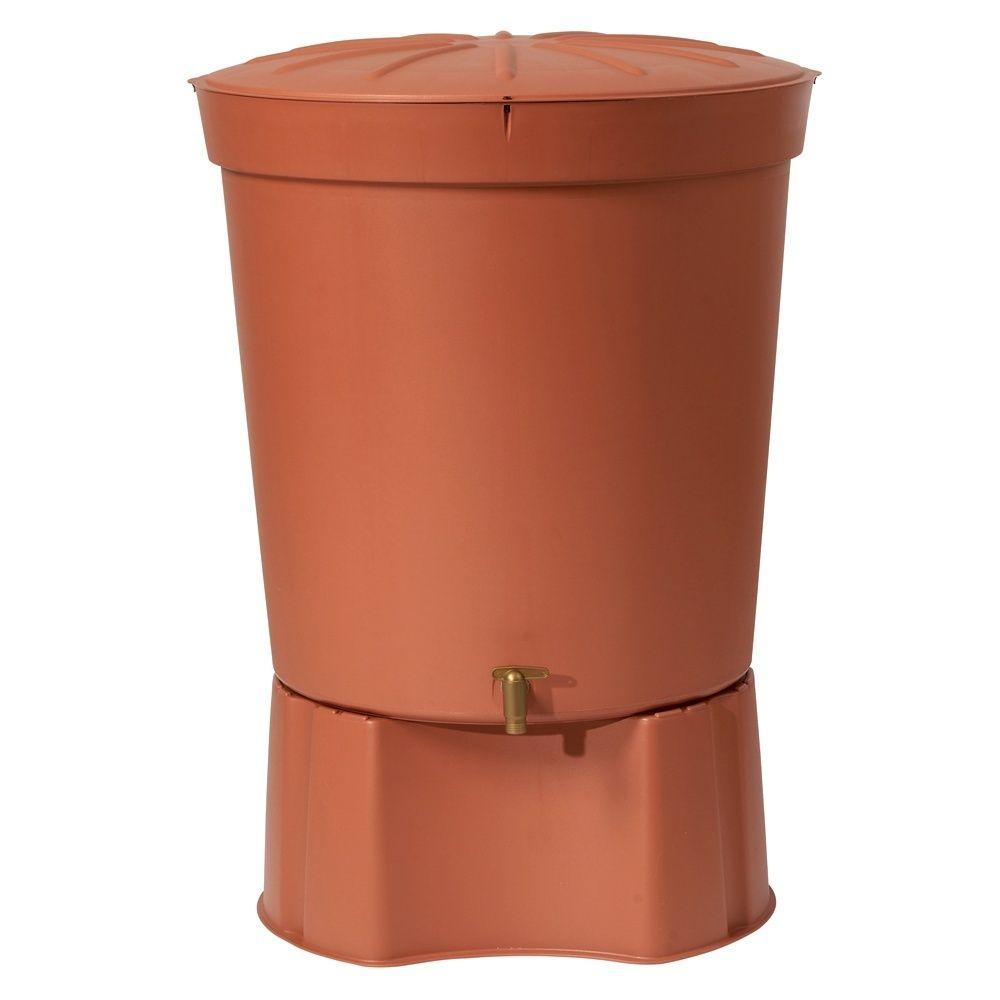 r cup rateur d 39 eau toscana 300l garantia palette gamm vert. Black Bedroom Furniture Sets. Home Design Ideas
