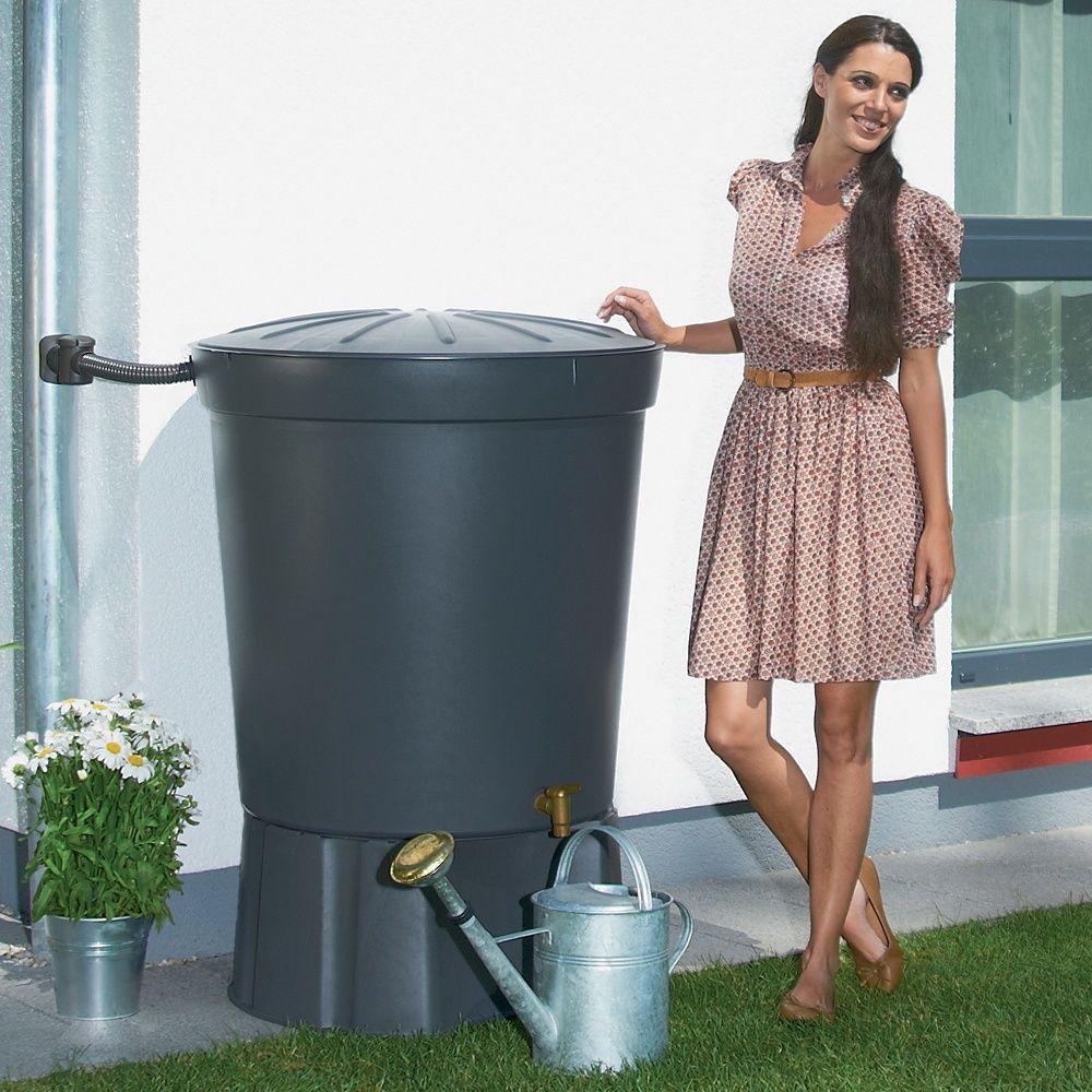 r cup rateur d 39 eau lanzarote 300l garantia palette gamm vert. Black Bedroom Furniture Sets. Home Design Ideas