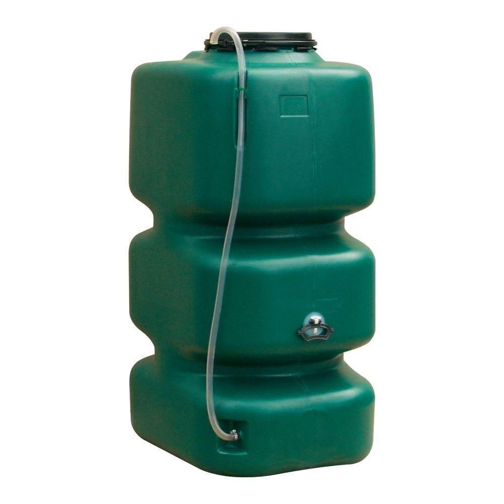 r cup rateur d 39 eau cubique 1000l garantia palette gamm vert. Black Bedroom Furniture Sets. Home Design Ideas