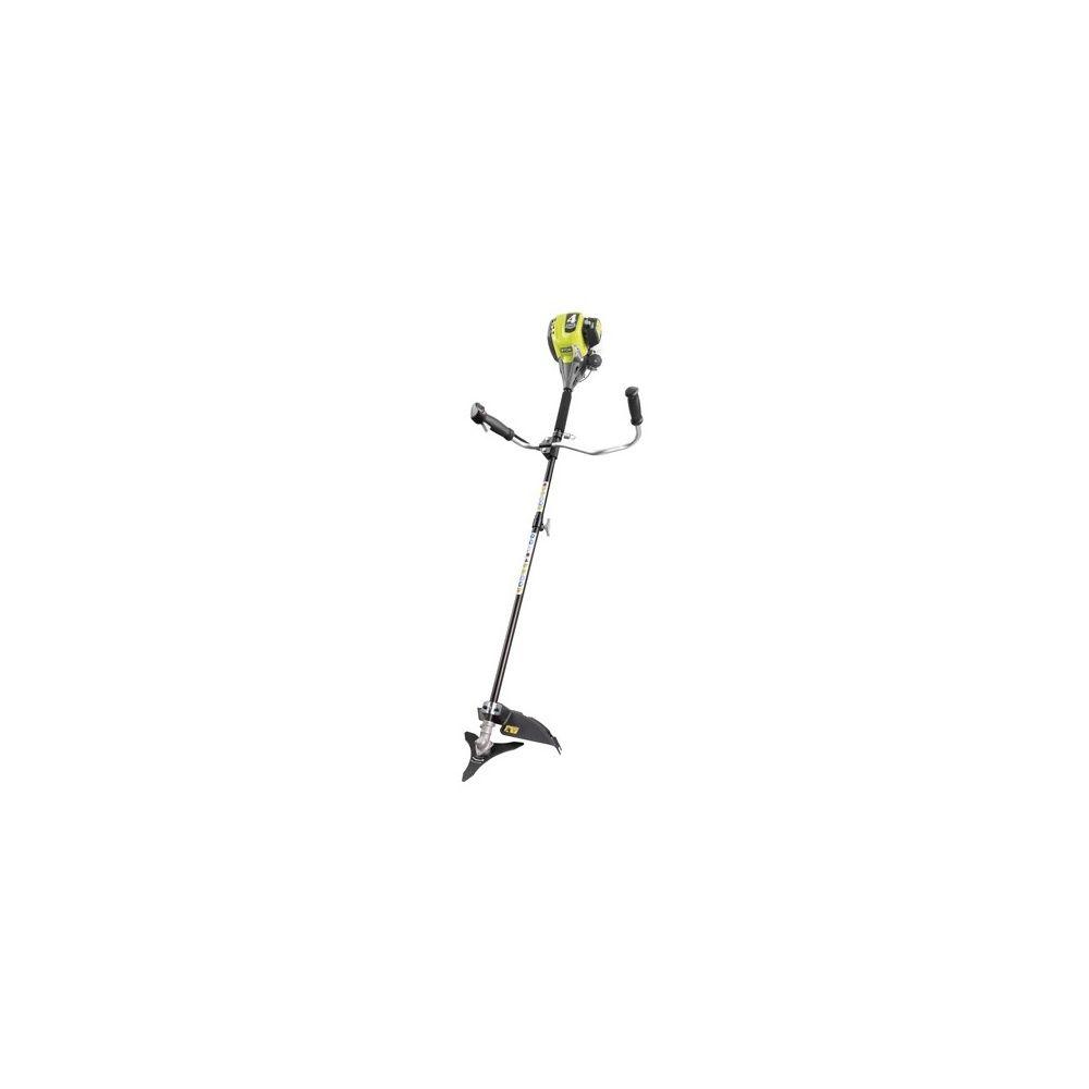 debroussailleuse 4 temps 30 cm3 - ryobi