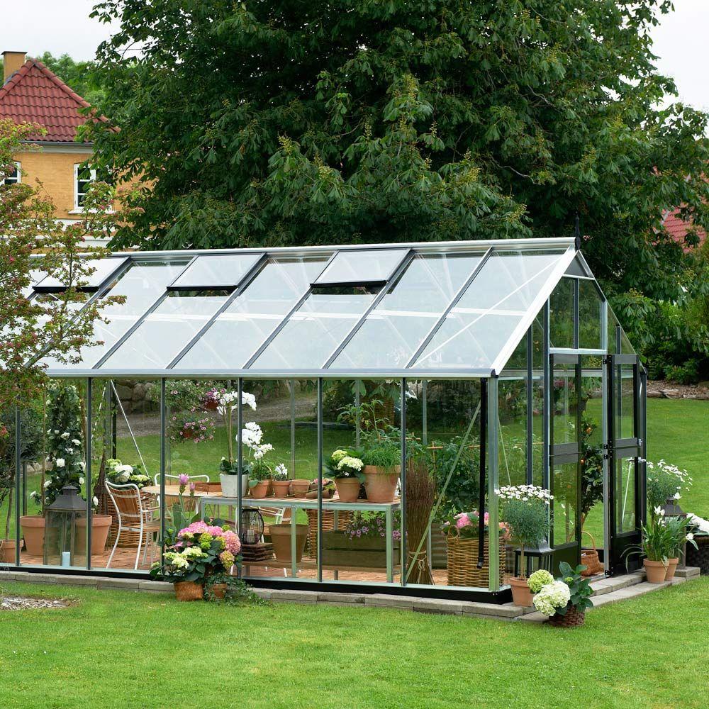 cerfeuil tub reux semis entretien r colte jaime jardiner. Black Bedroom Furniture Sets. Home Design Ideas