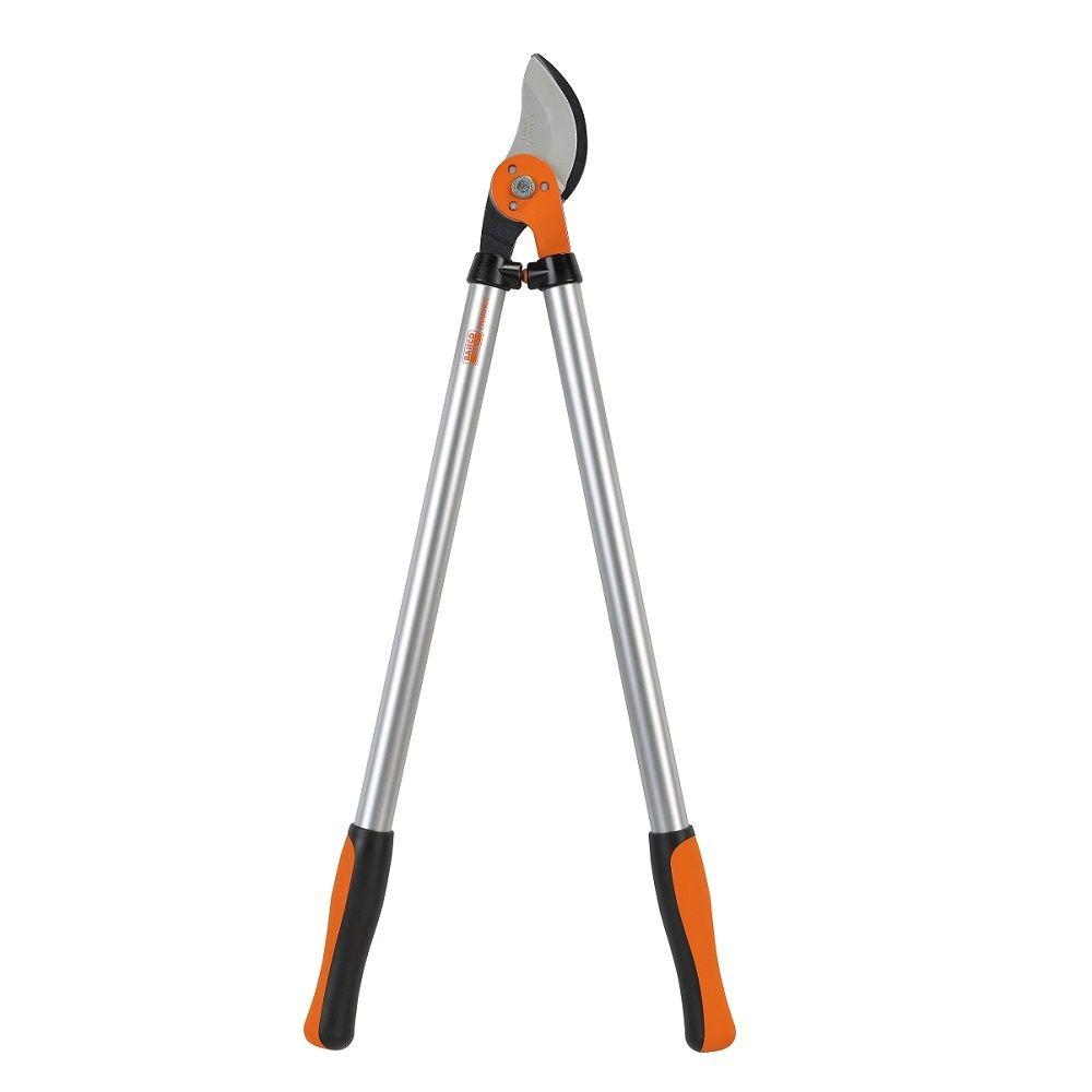 Ebrancheur Bahco gamme Expert en aluminium 60 cm