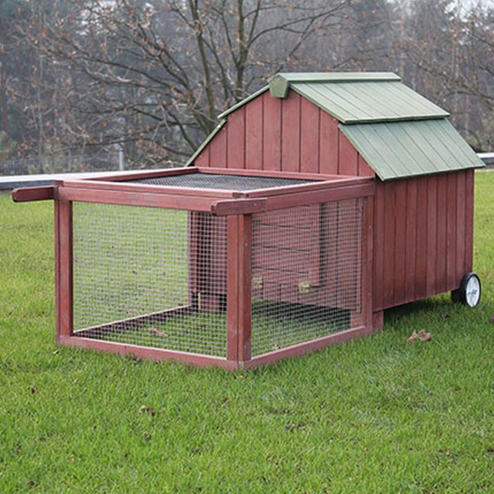 affordable poulailler rolling america poules with poulailler bretagne. Black Bedroom Furniture Sets. Home Design Ideas
