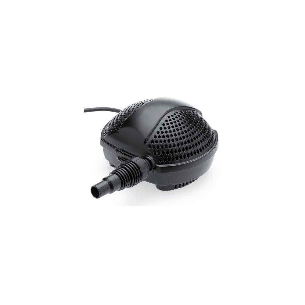 Pompe pour filtres et ruisseaux PondoMax Eco 1500