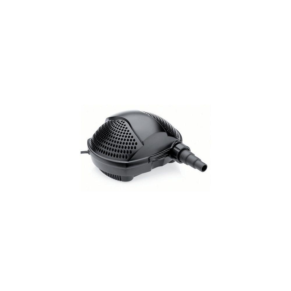 Pompe pour filtres et ruisseaux PondoMax 5000