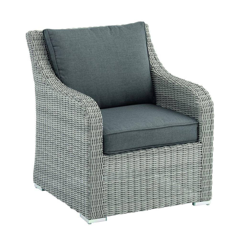 salon de jardin r sine madrid kettler canap table fauteuil banc cartons gamm vert. Black Bedroom Furniture Sets. Home Design Ideas
