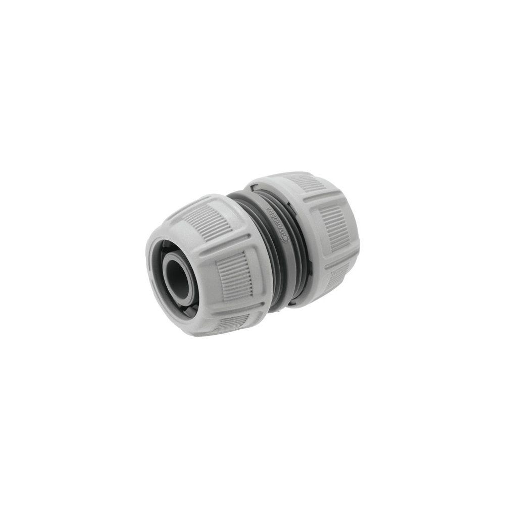 Réparateur de tuyau 19 mm GARDENA
