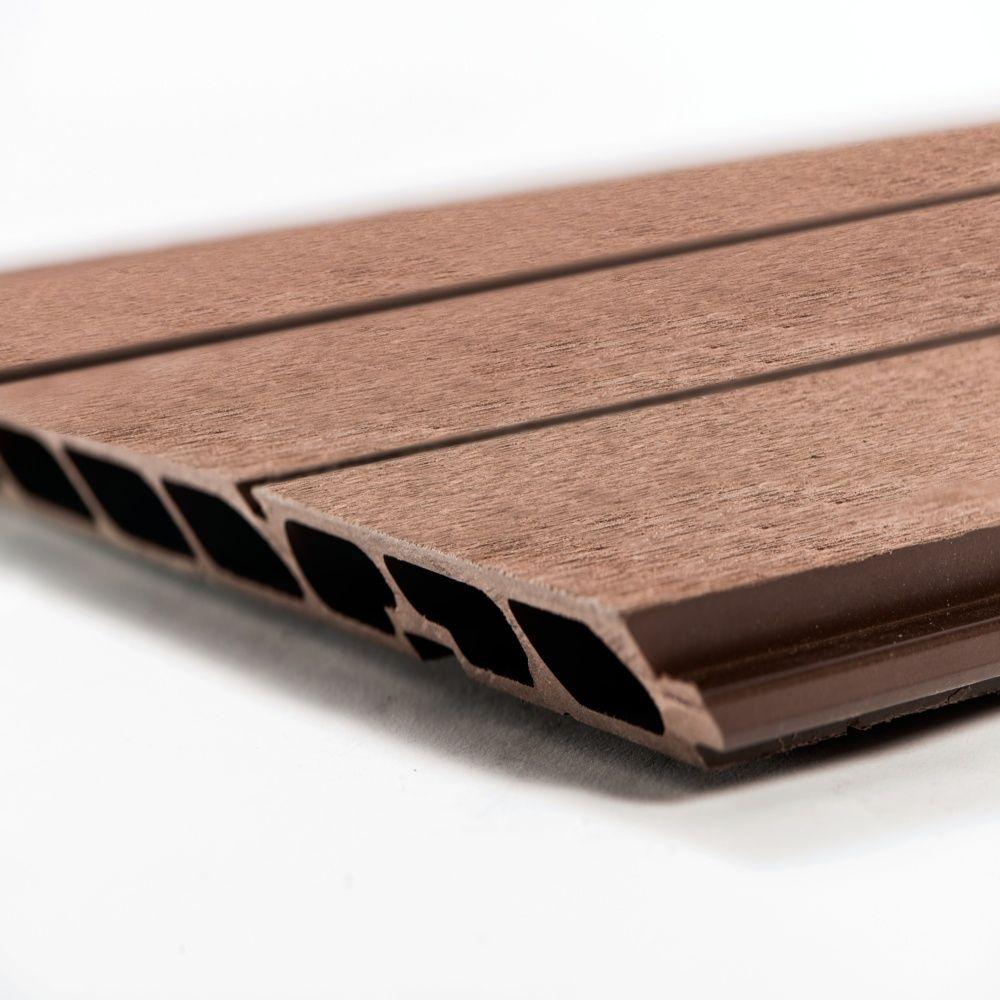 abri de jardin composite keter m mm fusion 4. Black Bedroom Furniture Sets. Home Design Ideas