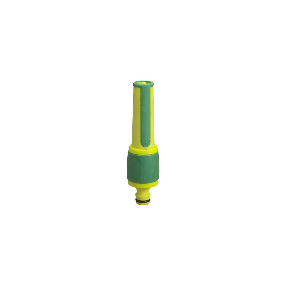 Lance d'arrosage multi-jet bi-matière – Gamm vert