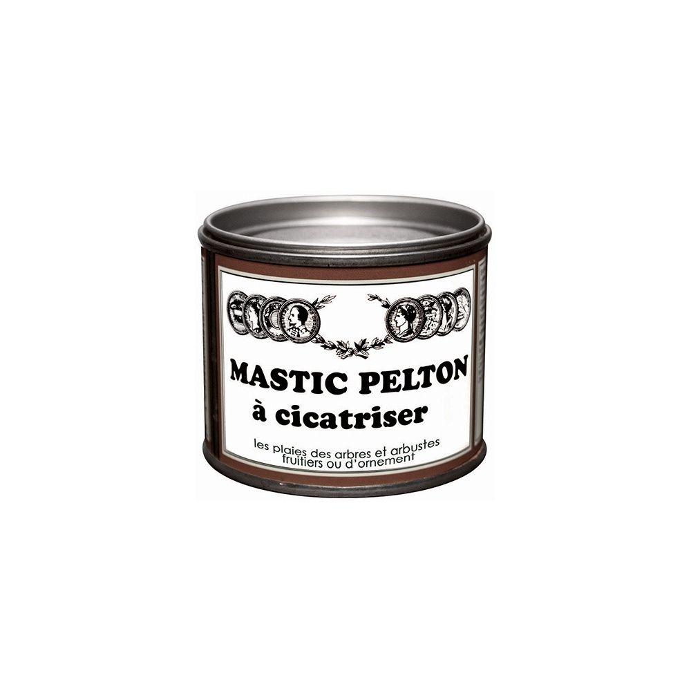 Mastic Pelton a cicatriser 195 G