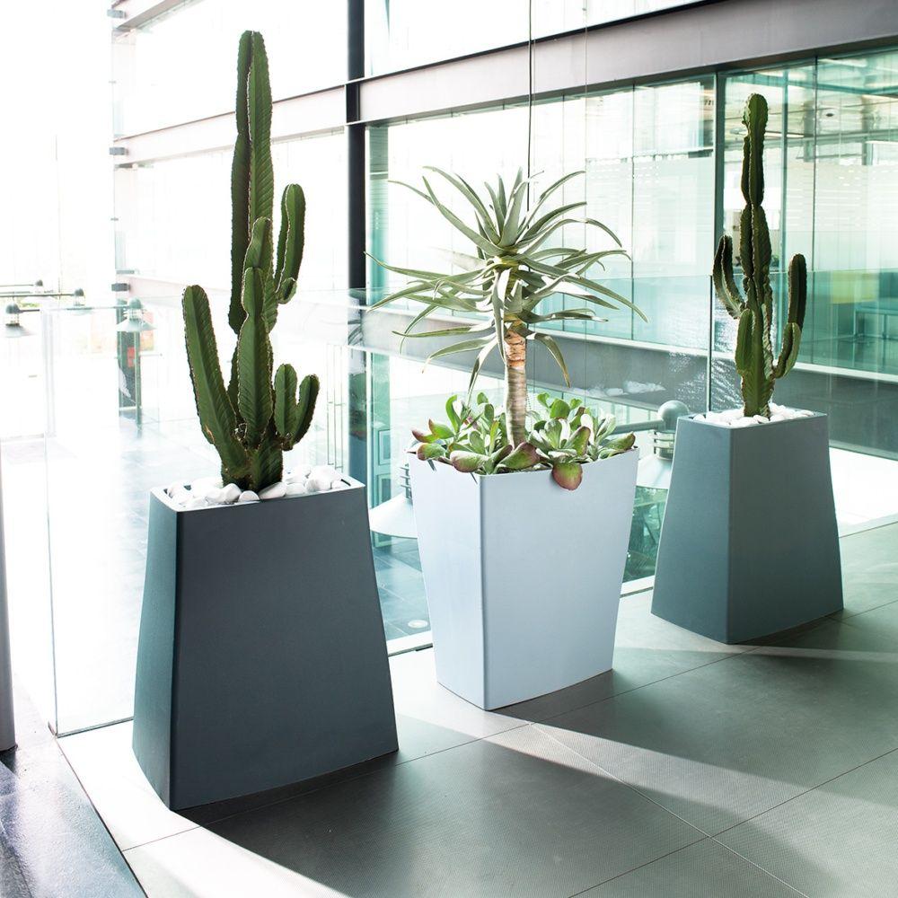 bac fleurs reverso r sine l59 h65 cm griotte 65 x 39 x 59 cm 4 3 kg gamm vert. Black Bedroom Furniture Sets. Home Design Ideas