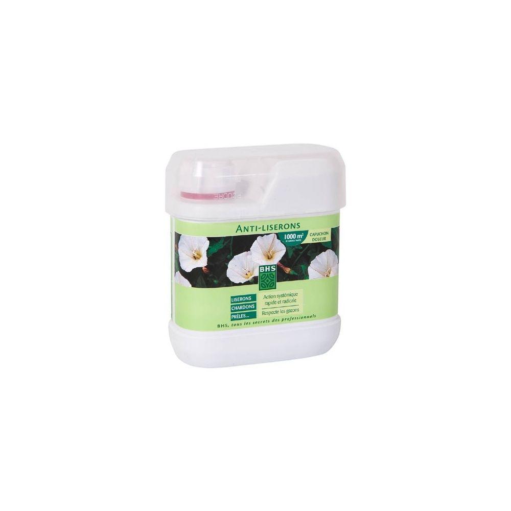 traitement anti-liserons bhs, 200ml bidon de 200ml - gamm vert