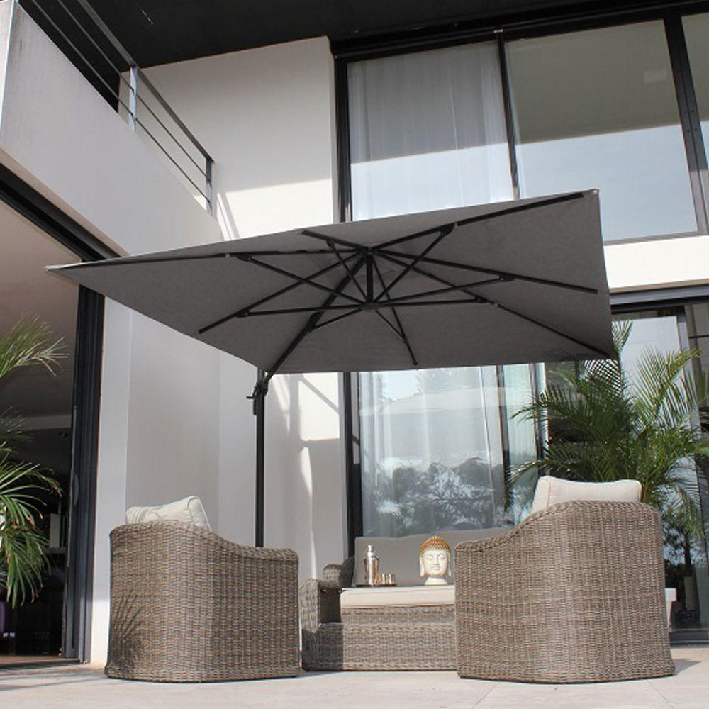 parasol 3x2