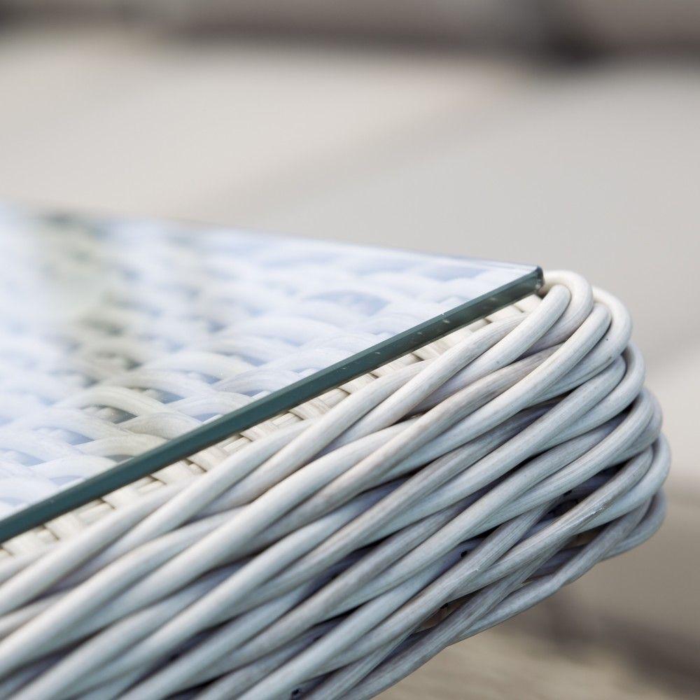 Stunning Table Salon De Jardin Kettler Ideas - Amazing Design Ideas ...