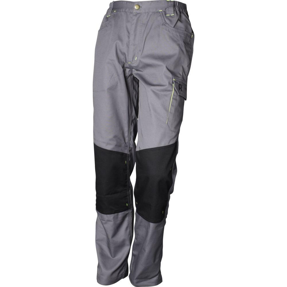 Pantalon Graphite – Taille XXL – Rouchette
