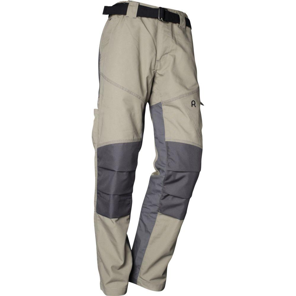 Pantalon Expert – Taille XL – Rouchette