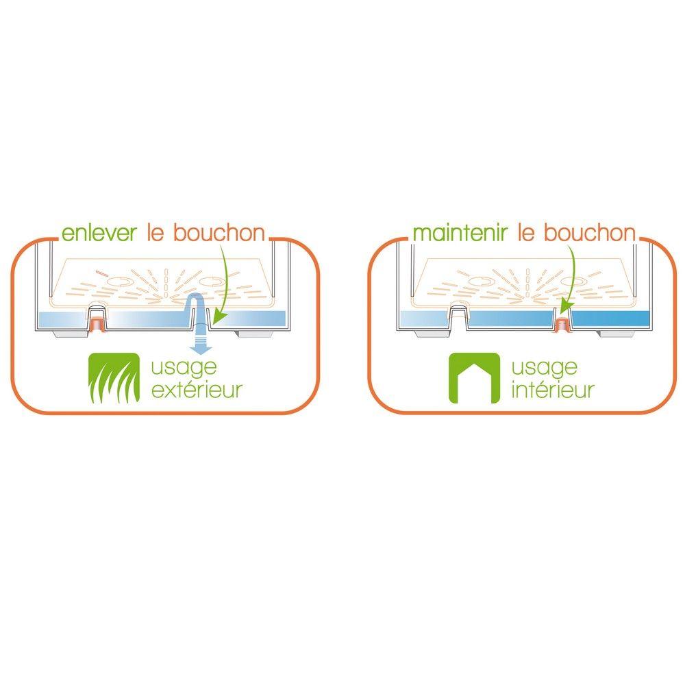 rencontres-charente-maritime com schaarbeek