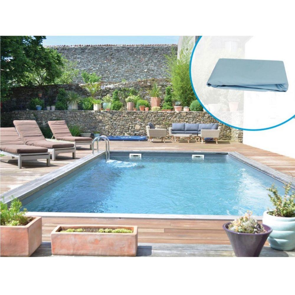 Liner de remplacement pour piscine Braga – Sunbay