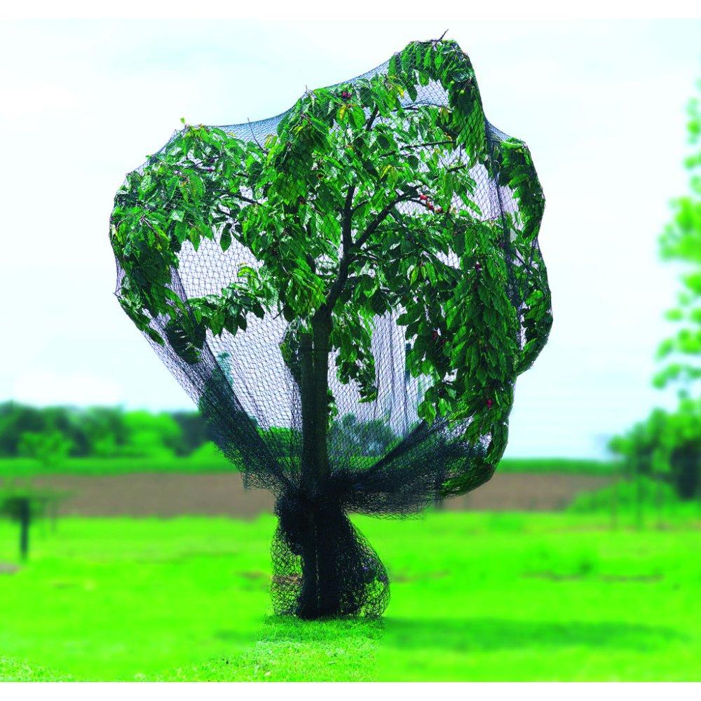 filet protection renforce pronet 5x12m nortene gamm vert. Black Bedroom Furniture Sets. Home Design Ideas
