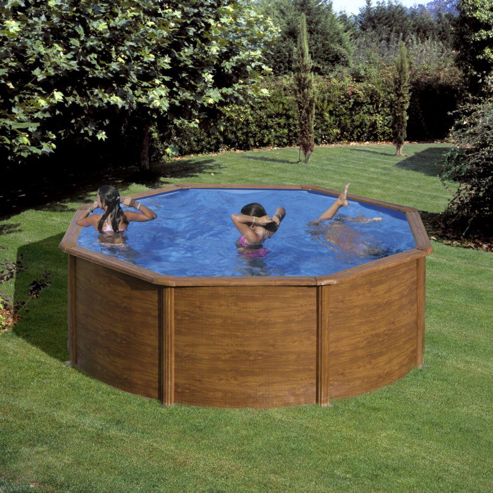 rencontre piscine bethune