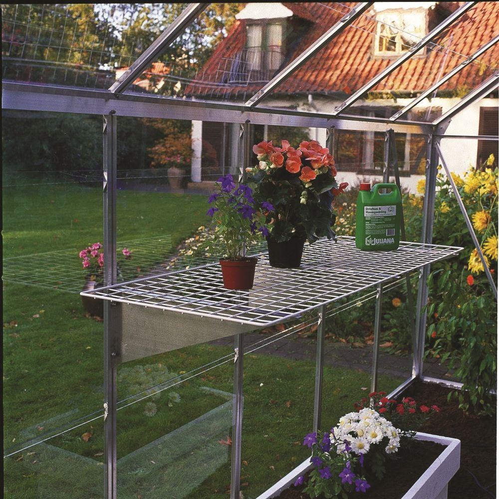 Treillis métallique 150 x 50 cm – Juliana