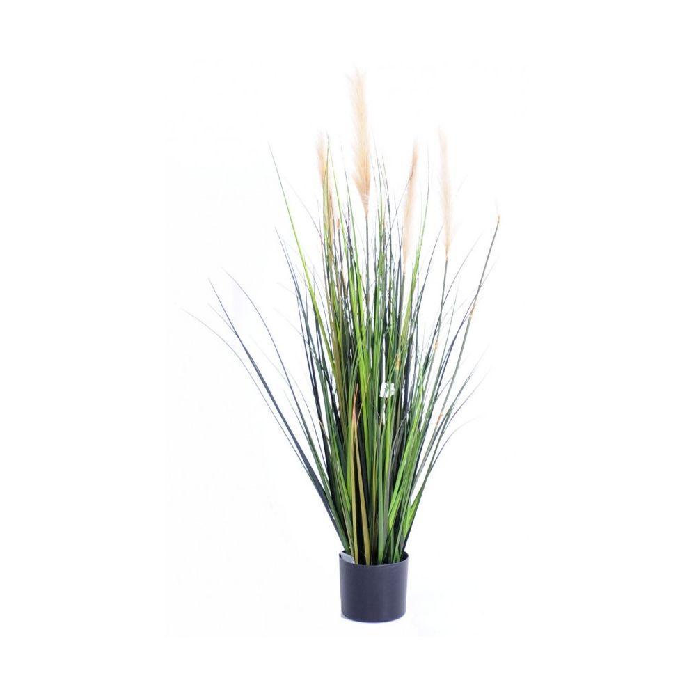 Carex artificiel
