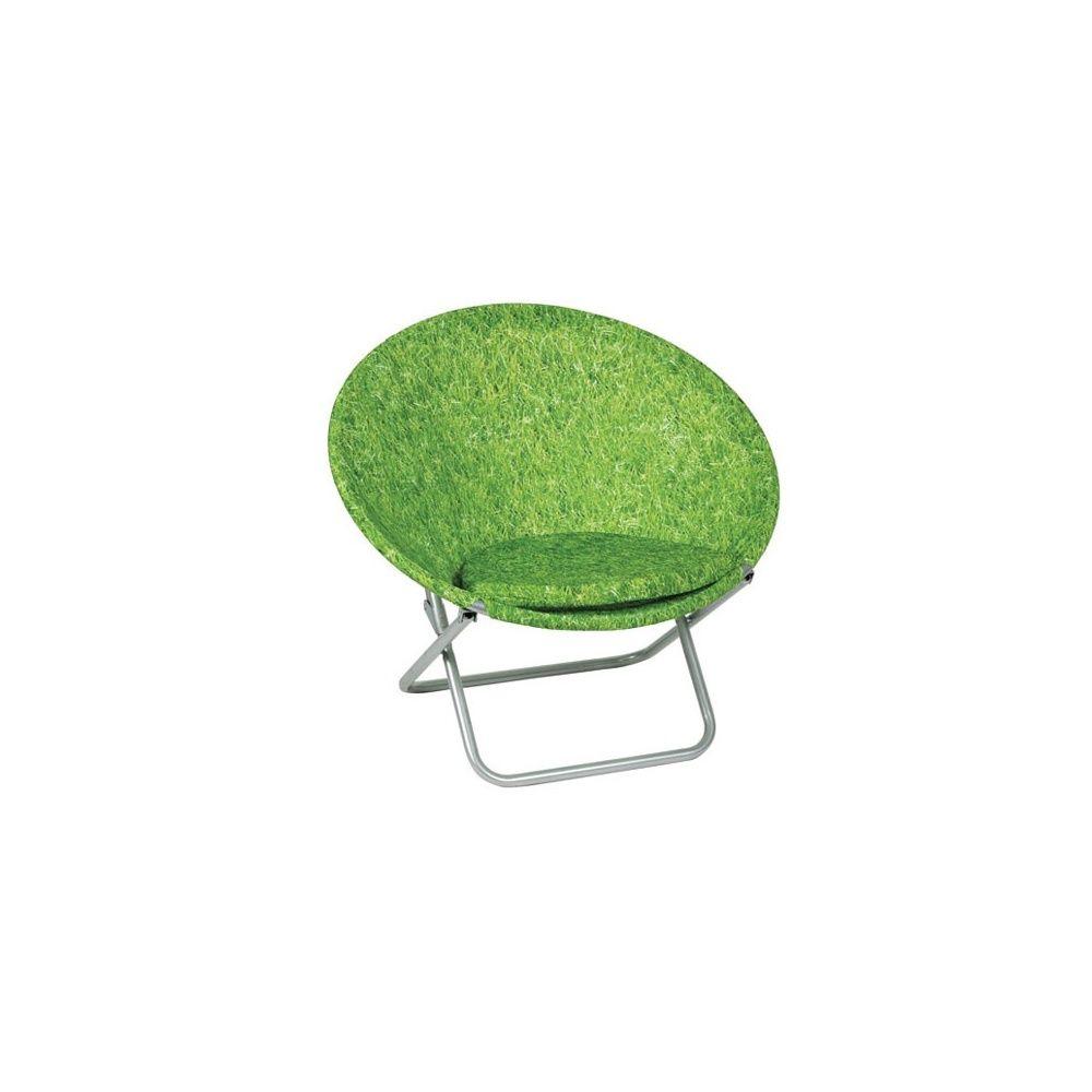 fauteuil pliant gallery of le matriel fauteuil pliant mitchell with fauteuil pliant free. Black Bedroom Furniture Sets. Home Design Ideas