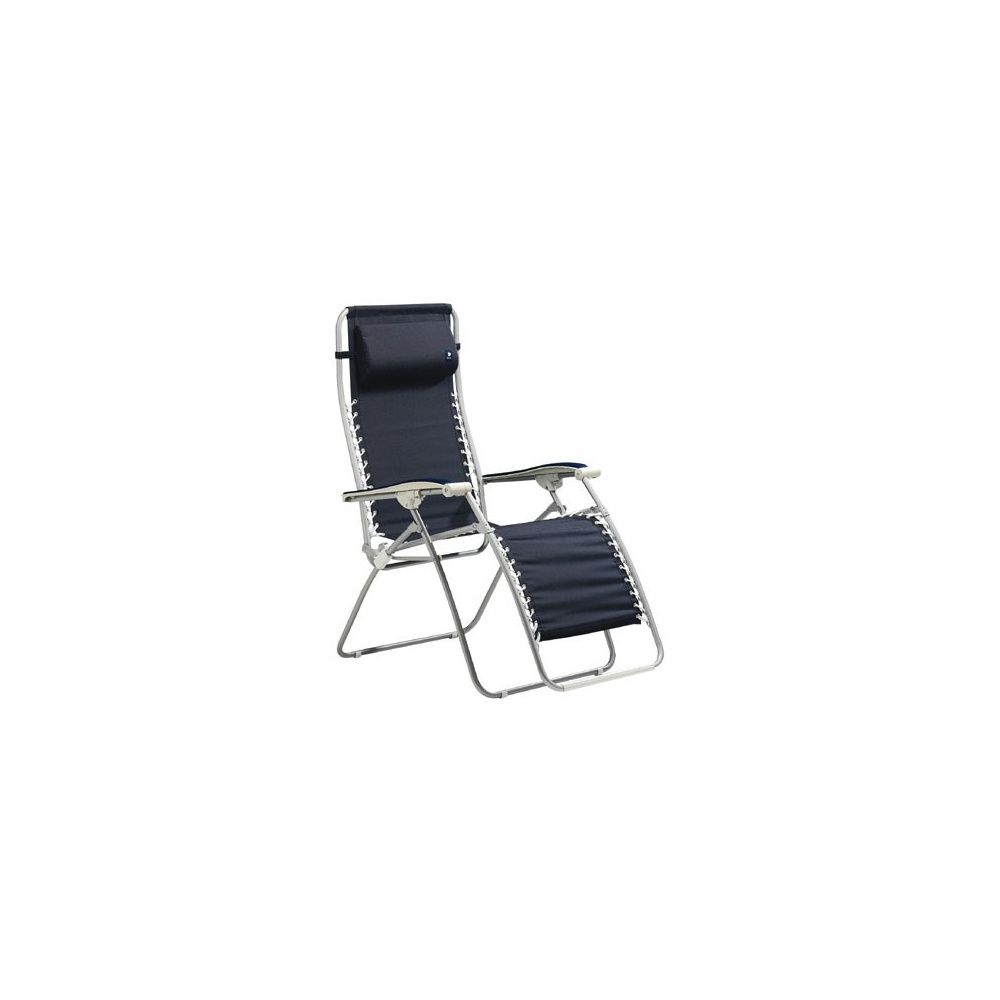 lafuma fauteuil pliant elegant chaise with lafuma fauteuil pliant awesome lafuma chamuelips ac. Black Bedroom Furniture Sets. Home Design Ideas